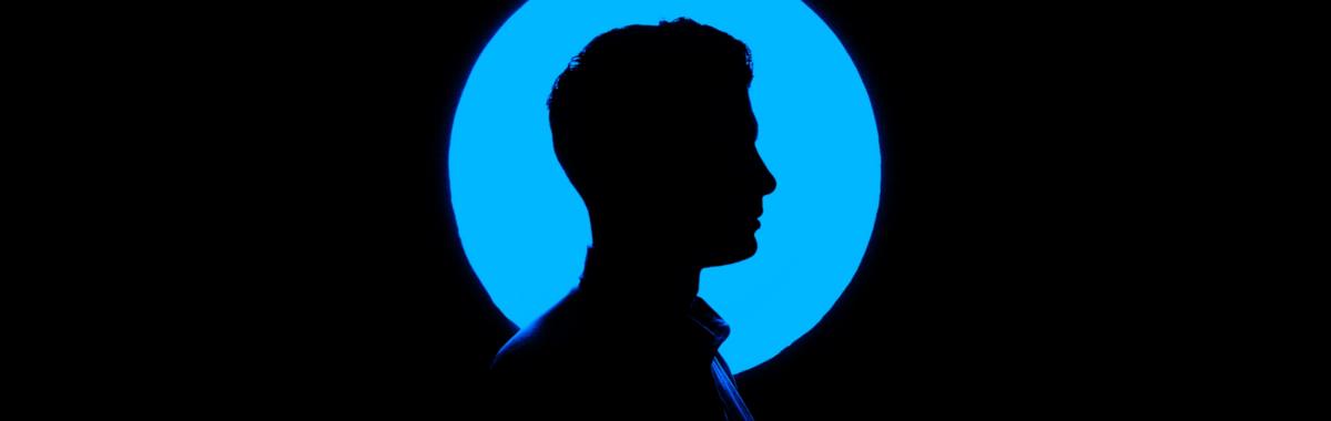Bien démarrer son activité de Freelance : conseils d'expert par Thomas Delfort CEO de Club Freelance cover