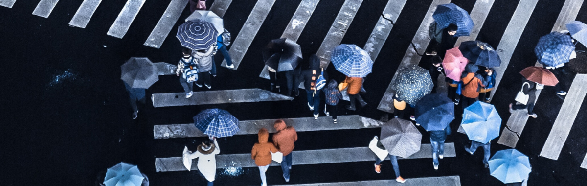 Pérenniser vos collaborations de freelance IT : nos 3 conseils cover