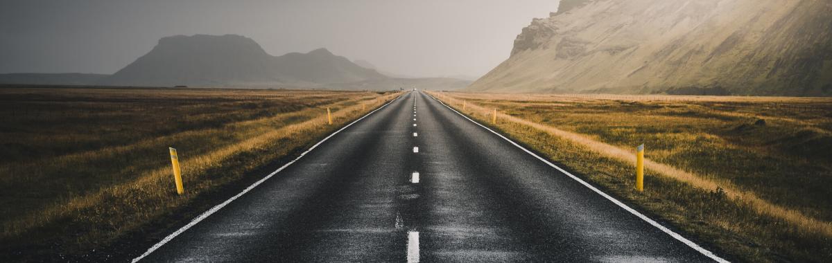 Guide pour auto-entrepreneurs : tout ce qu'il faut savoir cover