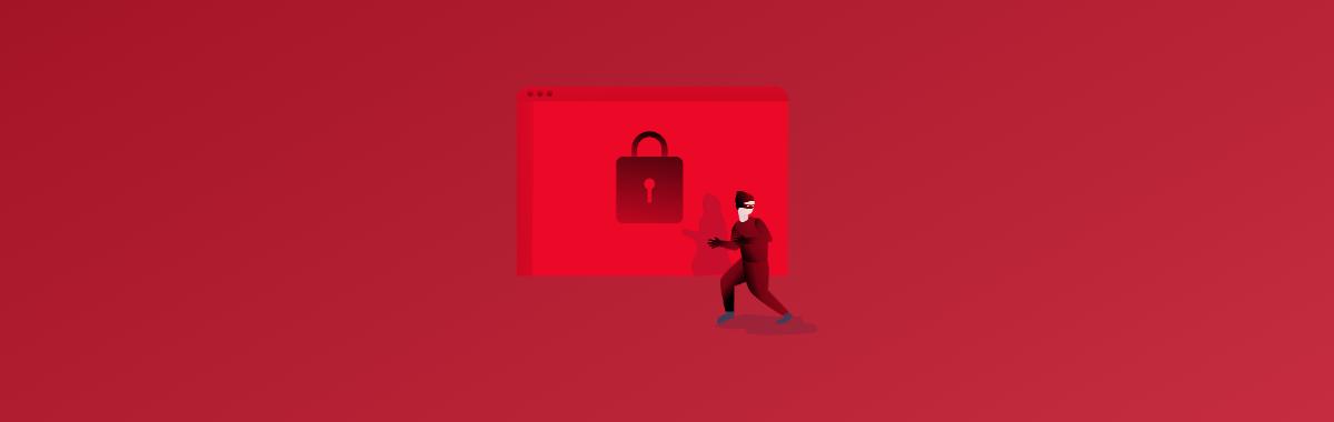 Expert Cybersécurité : Fiche métier cover
