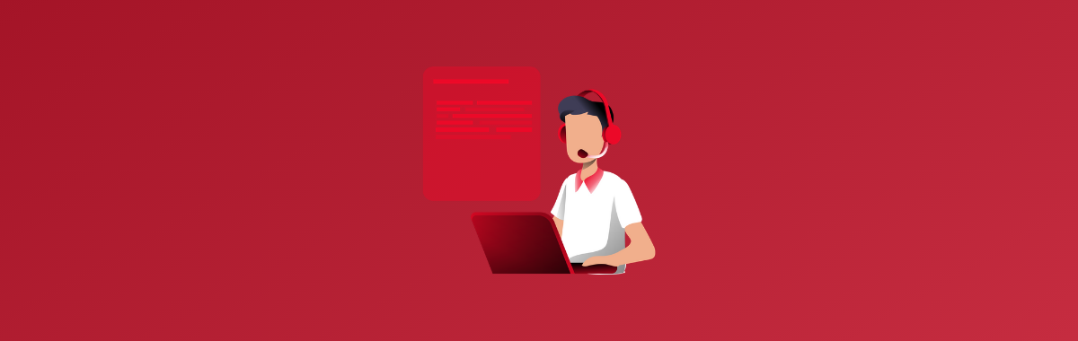Consultant SAP FI CO : Fiche métier cover