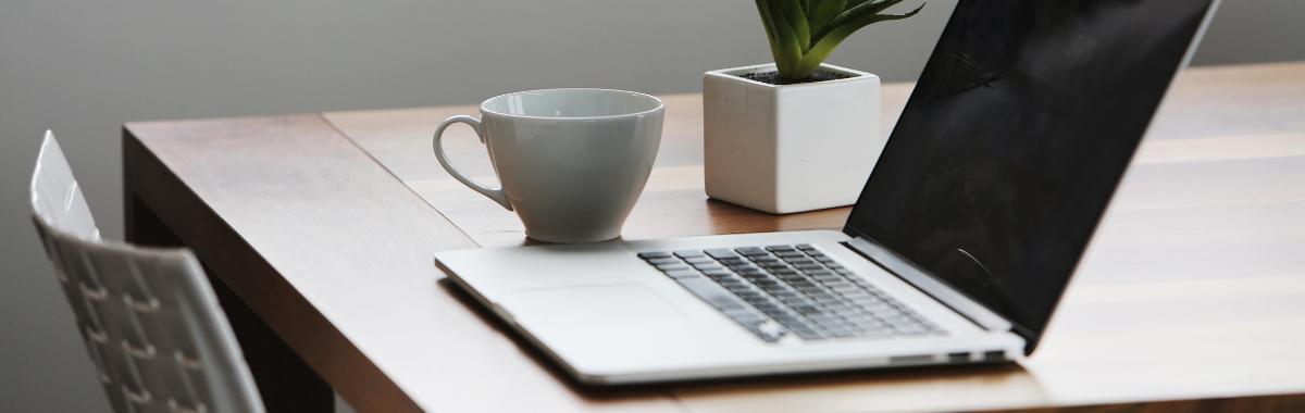 Conseils pour être productif en télétravail en tant que freelance IT cover