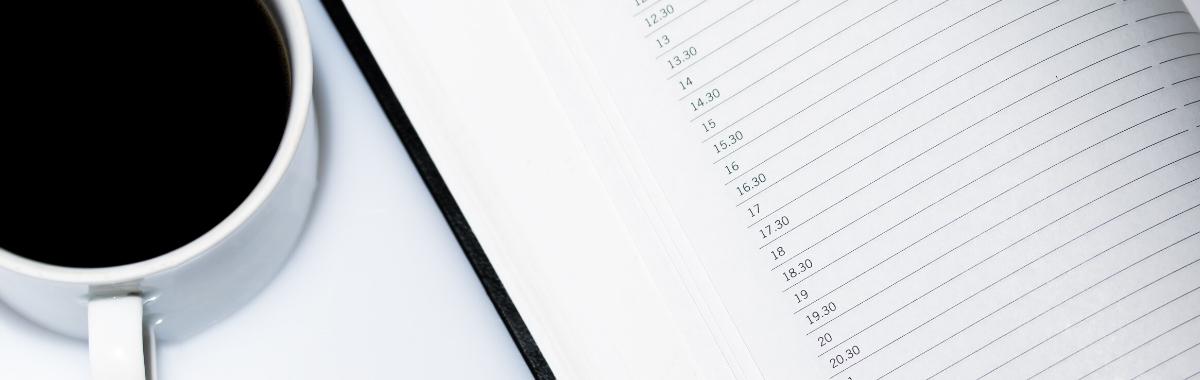 Freelances IT : quelles sont vos échéances fiscales et sociales dans l'année ? cover