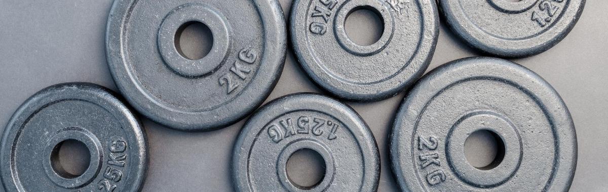 Muscler les équipes support IT: défi de la rentrée pour les DSI? cover