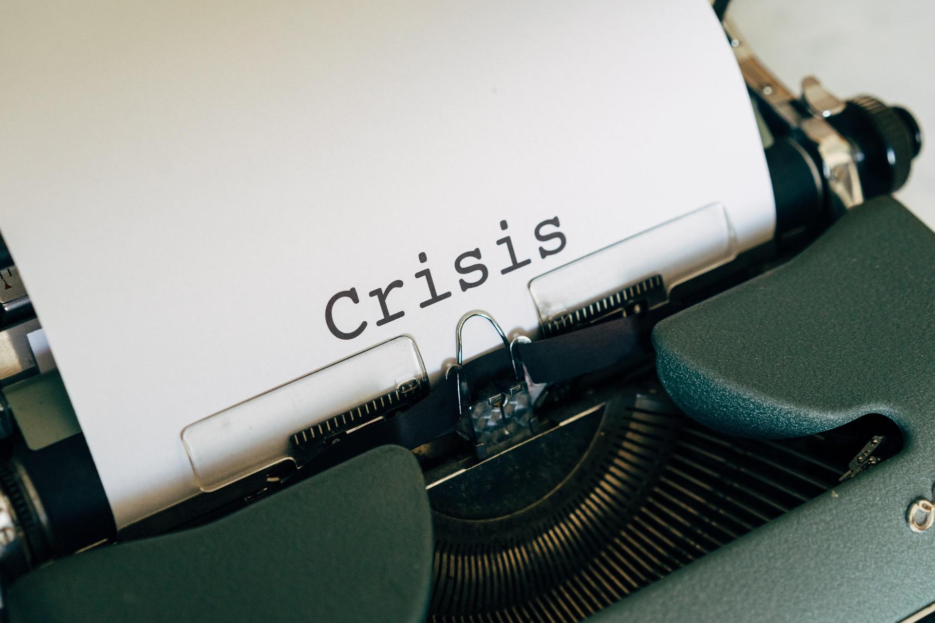 Faire appel à des freelances pour gérer les urgences