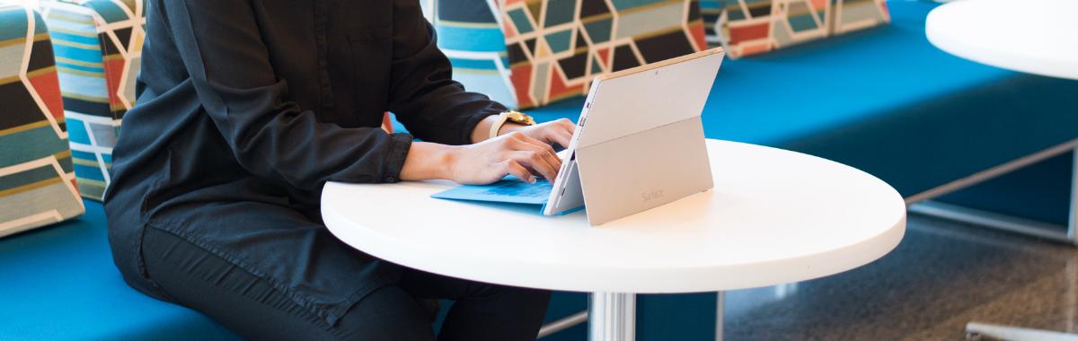 Freelances IT : tout savoir sur vos droits à la formation cover