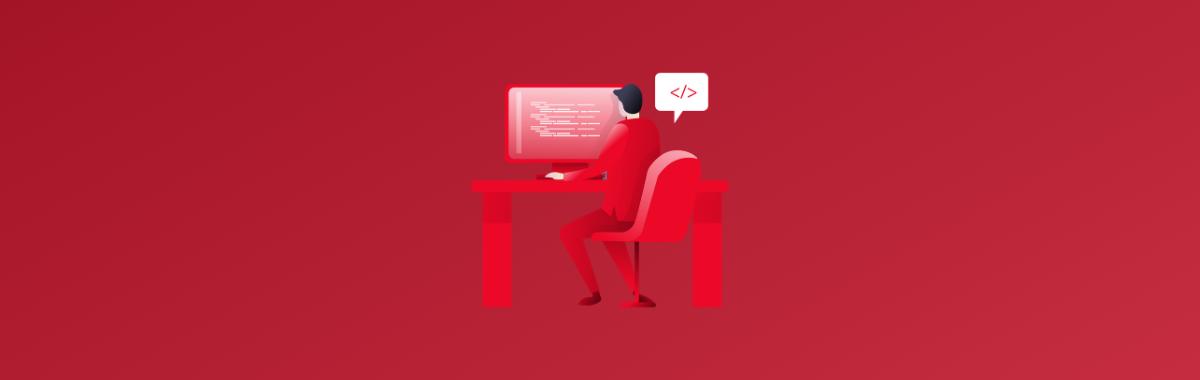 Développeur Java : fiche métier cover