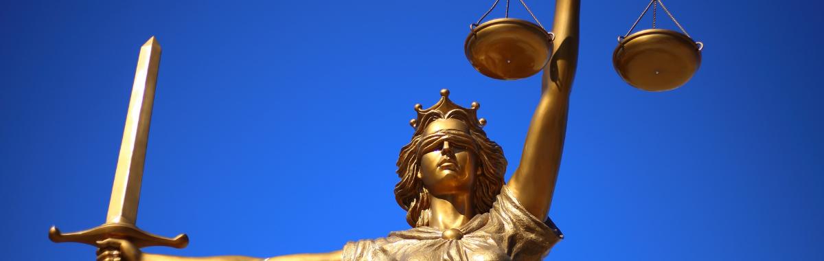Ce qu'il faut savoir sur le délit de marchandage quand on fait appel à un consultant IT cover