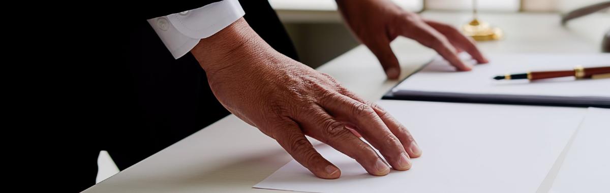 Collaboration avec un consultant IT : attention au délit de prêt de main d'œuvre illicite cover