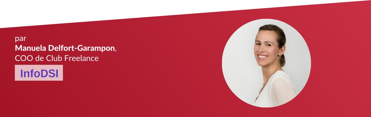 Tribune : «Faire appel à un freelance IT : quels sont les réels risques juridiques ?» cover