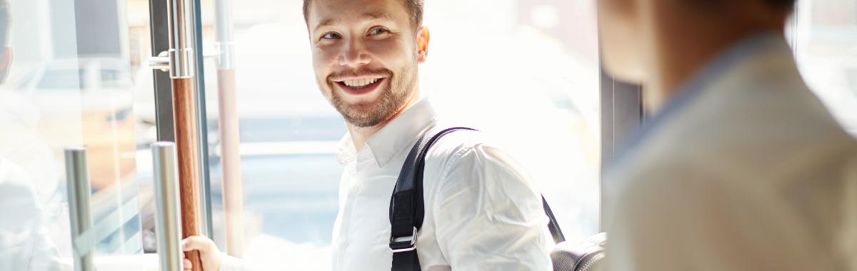 Pourquoi soigner l'offboarding des freelances IT cover