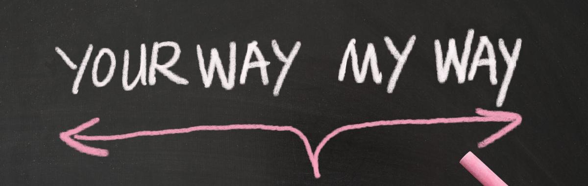 Freelance IT : comment gérer un désaccord avec son client ? cover