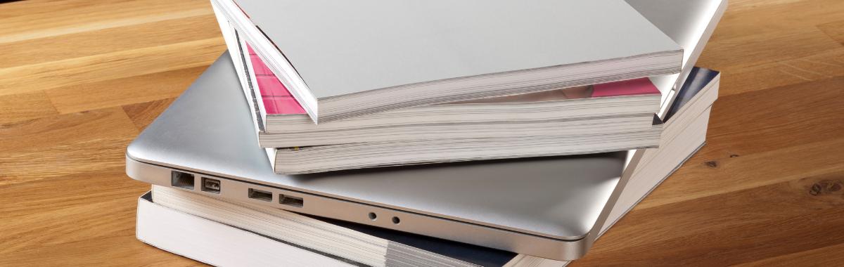 Freelances IT : 3 bonnes raisons de profiter de ce début d'année 2021 pour mobiliser vos droits à la formation cover