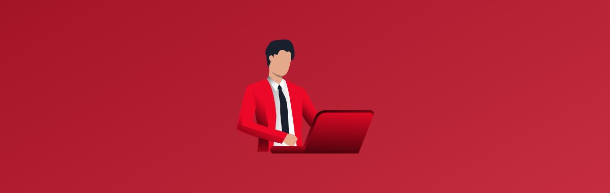 Développeur Angular.js : fiche métier cover