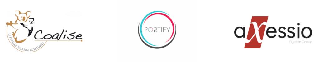Être freelance informatique : nos partenaires en portage salarial