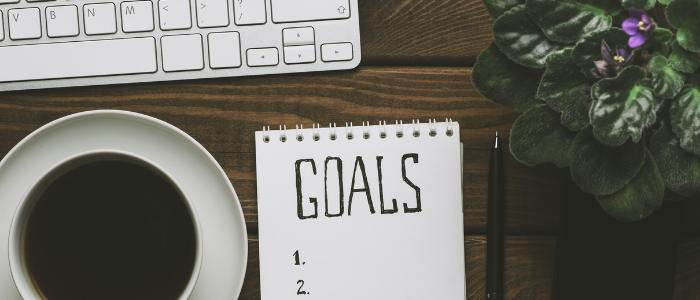 Evaluez vos objectifs