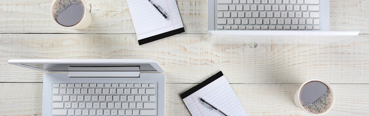 Préparer sa rentrée de freelance : 7 astuces cover