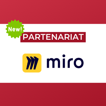 partenariat Miro
